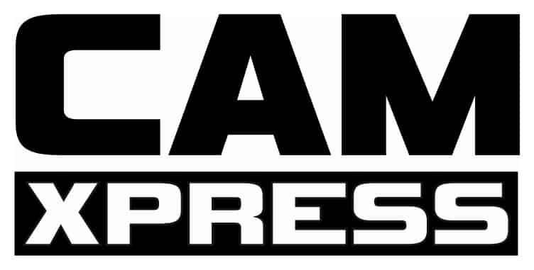 CAMXPRESS - Fusion 360 oktatás