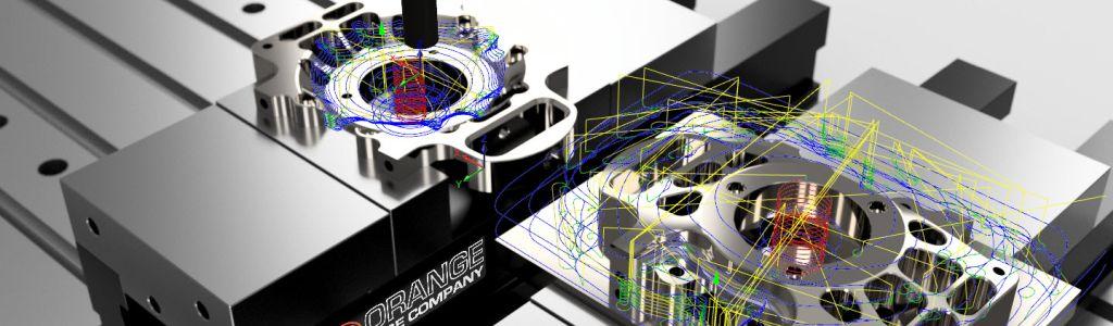 Autodesk Fusion 360 CAM